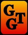 Game Time Graphics, Inc.